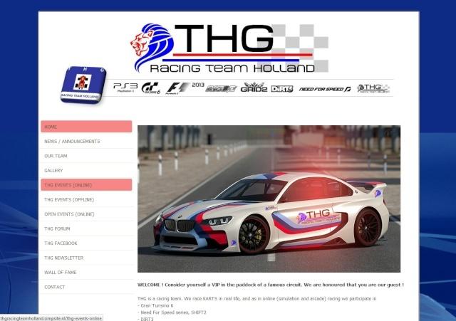 THG WEBSITE ONLINE ! Thg_we10