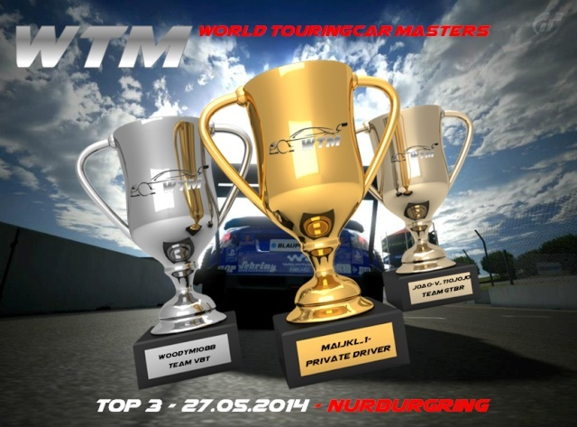 World Touringcar Masters (WTM) - WALL OF FAME & TROPHIES Wtm_tr10