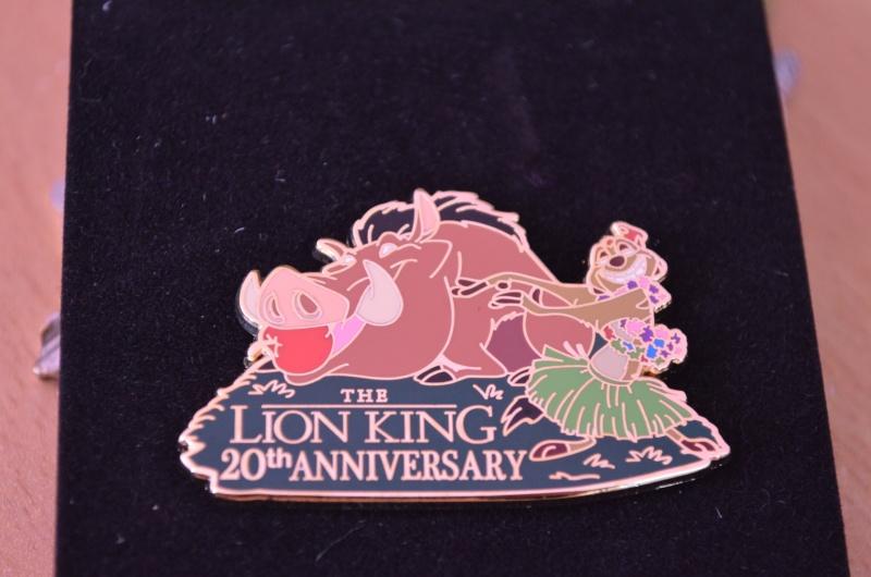 Le Pin Trading à Disneyland Paris - Page 38 Dsc_0220