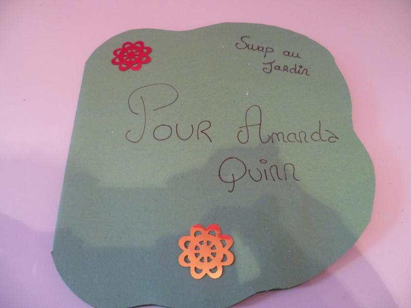 [terminé]Swap lettre MAX : Au Jardin ! photos p.15-23 - Page 20 P1030611