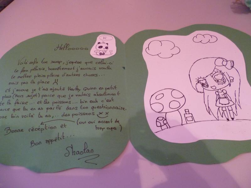 [terminé]Swap lettre MAX : Au Jardin ! photos p.15-23 - Page 20 P1030612