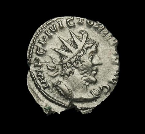Portrait de Marius ou de Victorinus ? Captur29