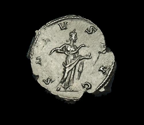 Portrait de Marius ou de Victorinus ? Captur30