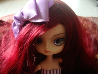 Taimi ma princesse :) Dsc06111