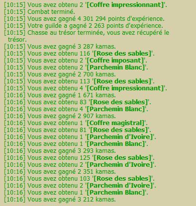 g pa kompri - Page 3 10000a10