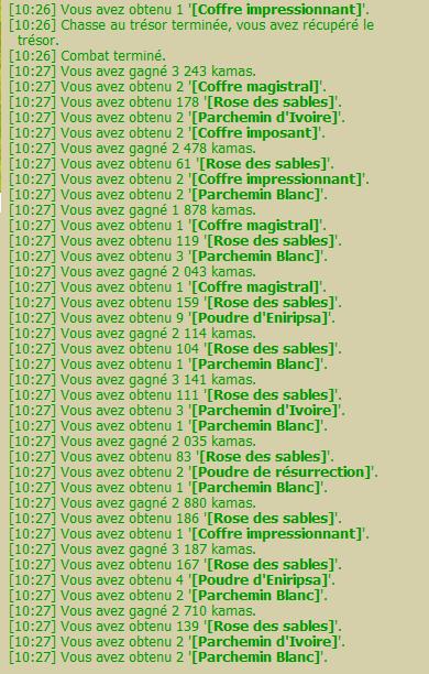 g pa kompri - Page 4 Chaine11