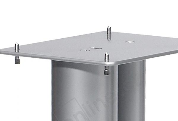 stand diffusori max 120 euro Norsto11