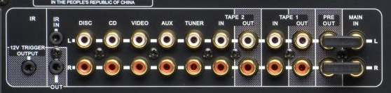 FENice Vs TEAC A-H01  Post-310