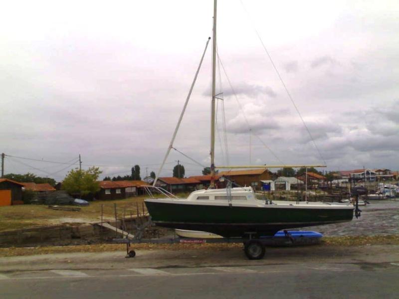 Présentez vos bateaux - Page 2 09082010