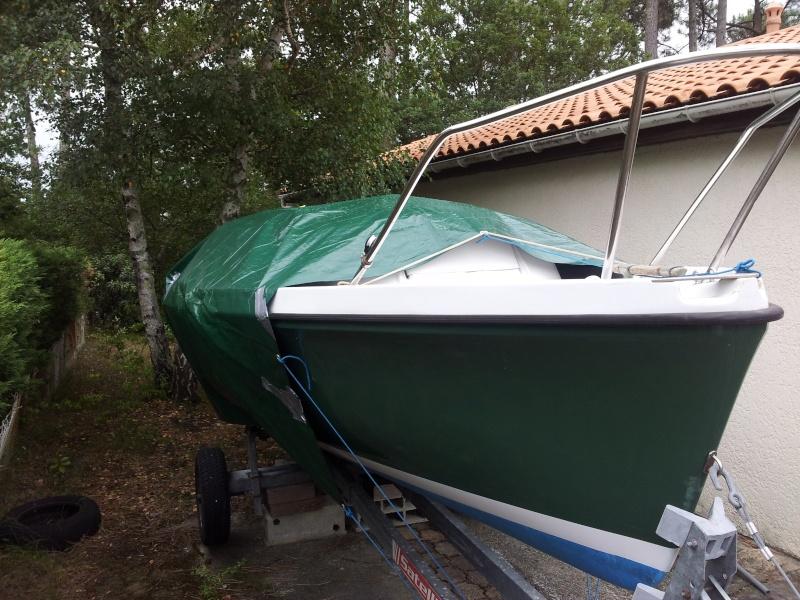 Présentez vos bateaux - Page 2 20120812