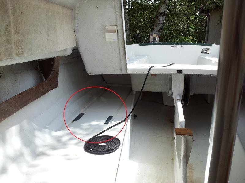 Présentez vos bateaux - Page 2 20120813