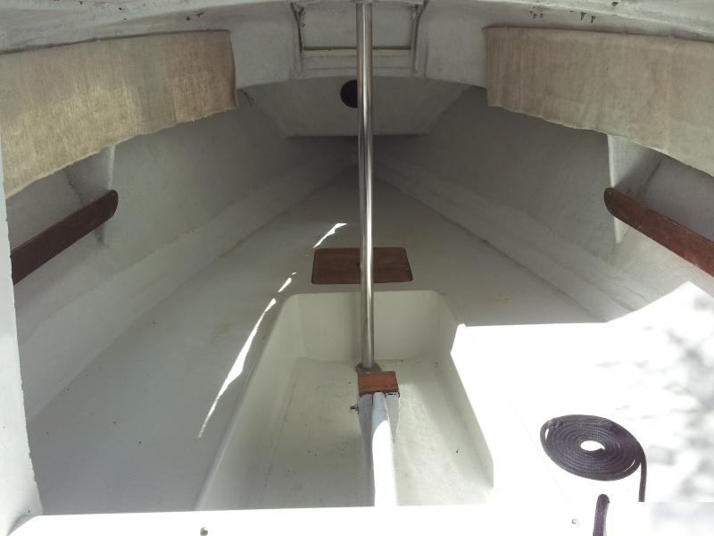 Présentez vos bateaux - Page 2 20120815