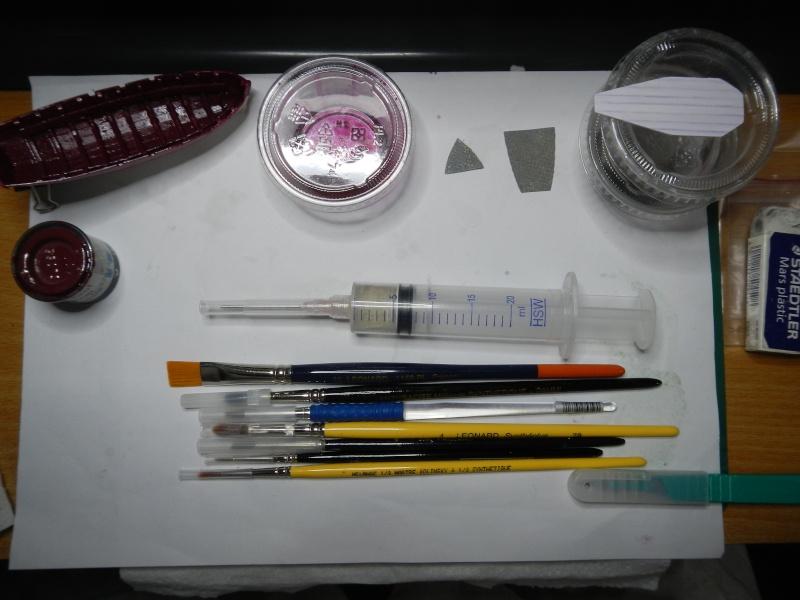 Peinture au pinceau  - Page 2 Dscn1710