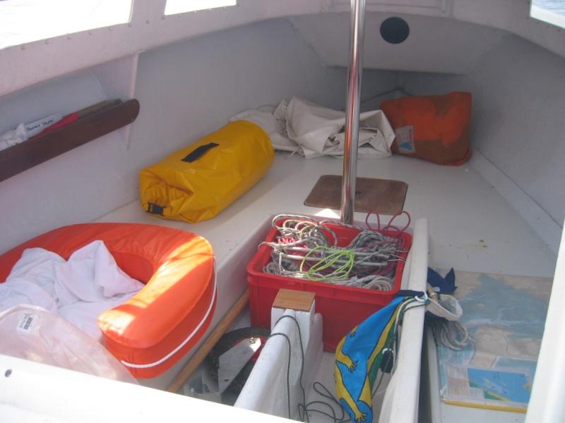 Présentez vos bateaux - Page 2 Img_0011