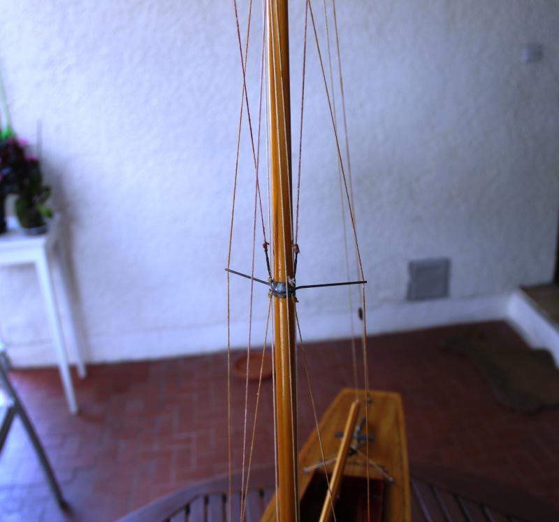 Dragon b* - Dragon de Billing Boats au 1/12° Img_3120
