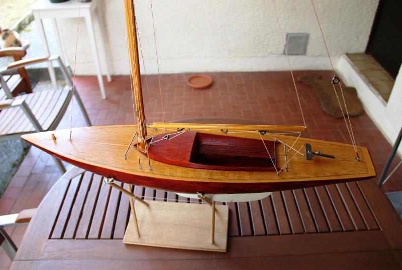Dragon b* - Dragon de Billing Boats au 1/12° Img_3121