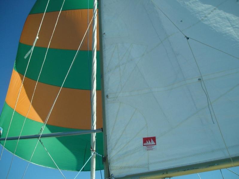Présentez vos bateaux - Page 2 P8160510