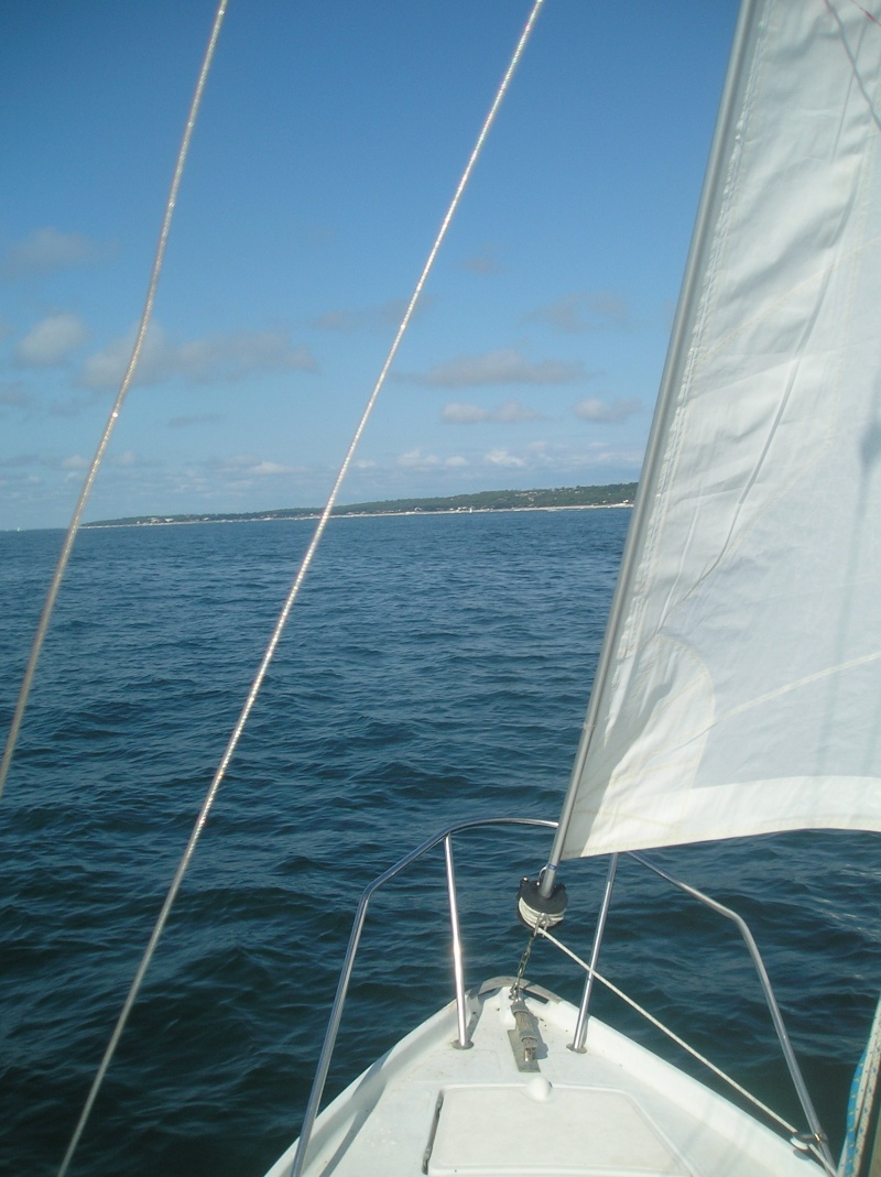 Présentez vos bateaux - Page 2 P8230511