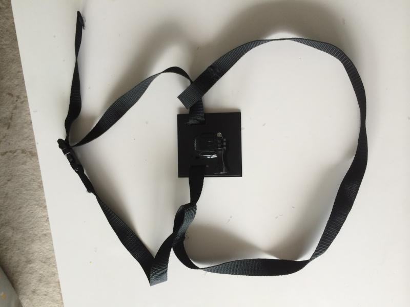 Accessoire GoPro ou sous marque..  Img_0422