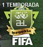 "<span style=""font-size: 18px;"">1 TEMPORADA </span>"