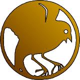 Clans mineurs Moinea11