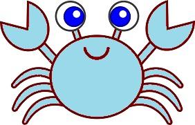 Hello to all on BoB Crab_b11