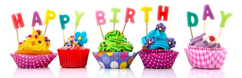 Happy Birthday Boulder! Happyb10