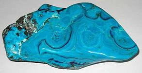 Камни, защищающие человека от порчи I12