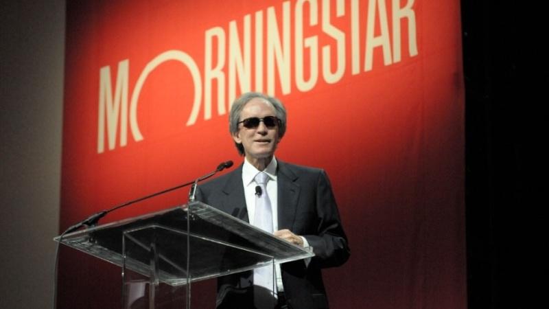 Bill Gross Leaving PIMCO For Janus Capital Bill-g10