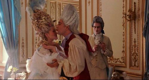 Que penser du Marie Antoinette de Sofia Coppola? - Page 4 Tumblr10