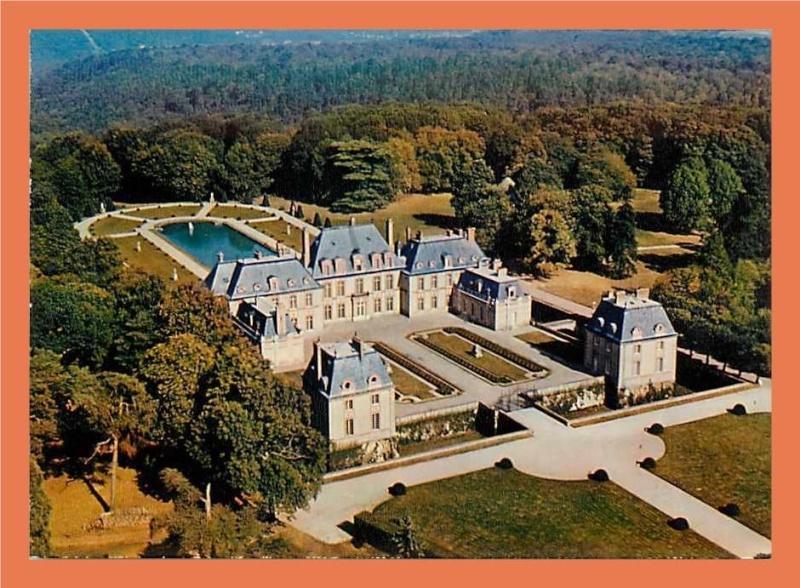 Visite du Comte chez le Baron de Breteuil - Page 5 Zbret10
