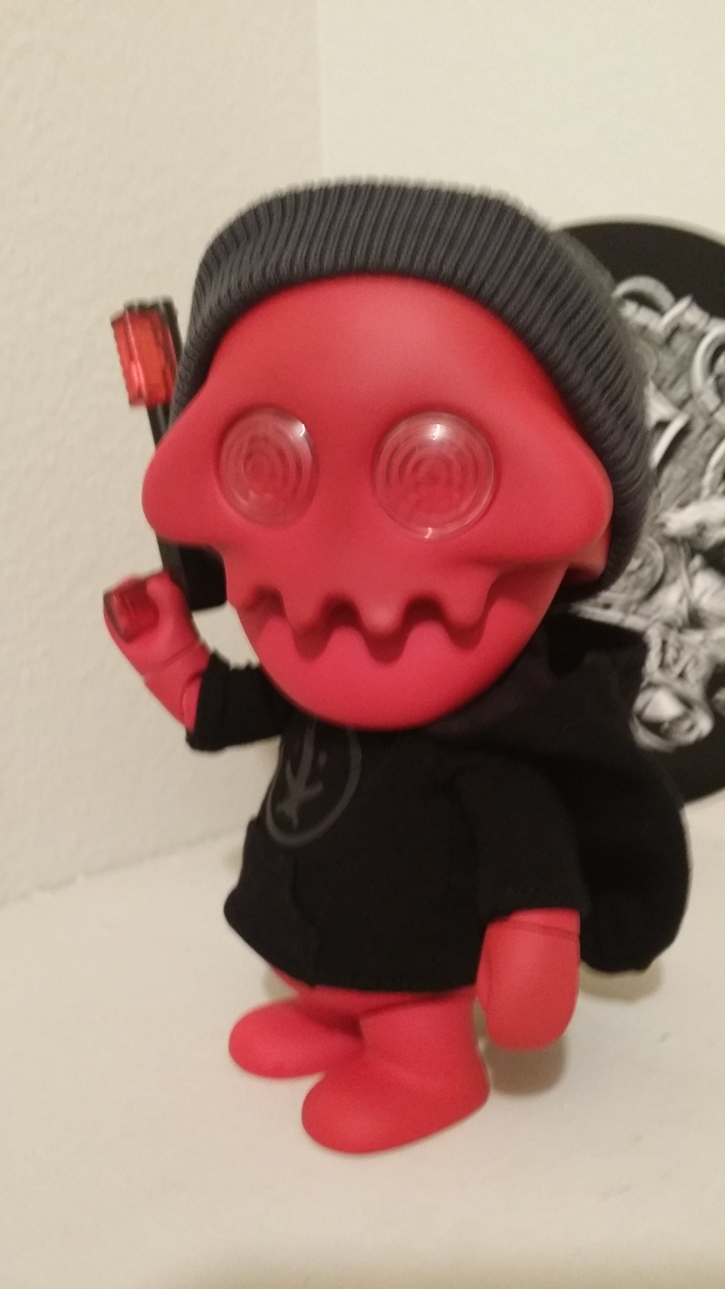 JACK S004 [REDJACK] SDCC 2014 Lottery for CAD Members - Page 9 20140712