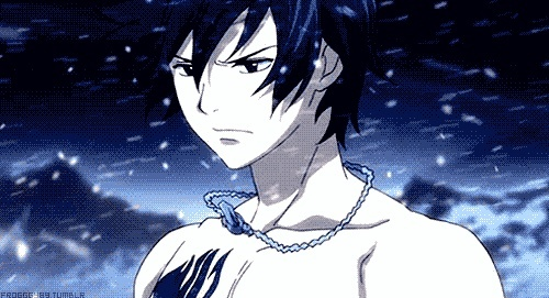 RPG MAKER VX ACE Fairy Tail the new age Tumblr10