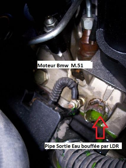 [ BMW E36 325 tds M51 an 1994 ] Probleme refroidissement moteur (résolu) 11_exe10