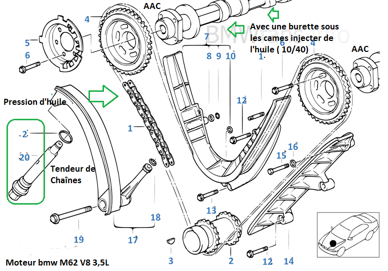 [ Bmw E39 535i M62 an 1999 ] problème bruit moteur  - Page 3 11_m6210
