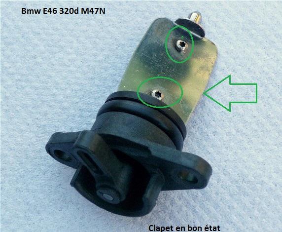 [ Bmw E60 530XD M57 an 2009 ] trou à l'acceleration et perte de puissance 11_m_411
