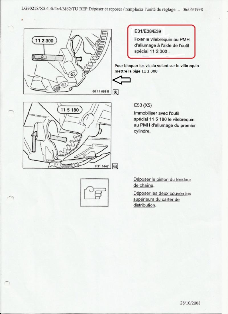 [ Bmw E39 535i M62 an 1999 ] problème bruit moteur  - Page 3 11_sca10