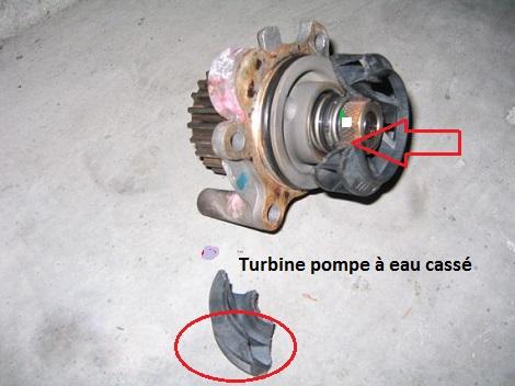[ BMW E36 325 tds M51 an 1994 ] Probleme refroidissement moteur (résolu) 11_tur11