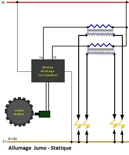 [ BMW E46 318CI M43 an 2000 ] pas d'allumage cylindre 2 et 3 - Page 5 12_all11