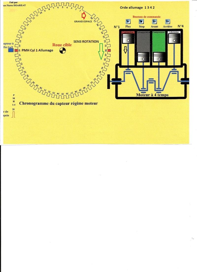 [ BMW E46 318CI M43 an 2000 ] pas d'allumage cylindre 2 et 3 - Page 7 12_ani10
