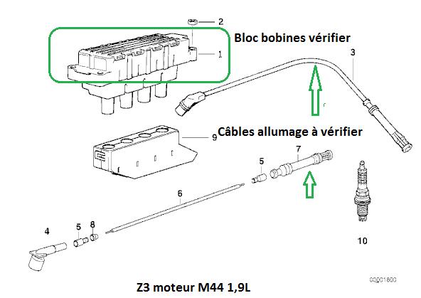[ BMW E36 Z3 M44 1.9 16V ] Problème de démarrage après changement du capteur AAC 12_z3_10