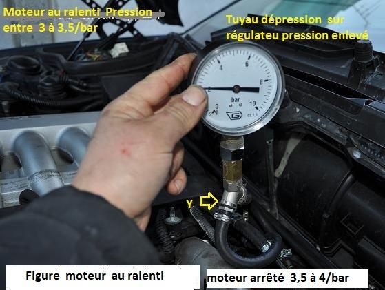 [ bmw E46 318ti N42 an 2002 ] coupure essence et allumage (résolu) 13_mes11