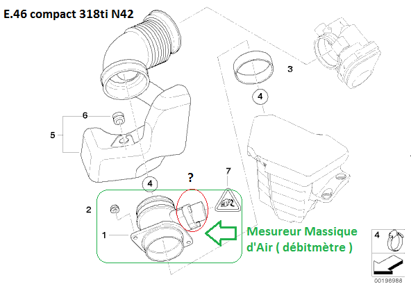 [ bmw E46 318ti N42 an 2002 ] coupure essence et allumage (résolu) 13_n4210