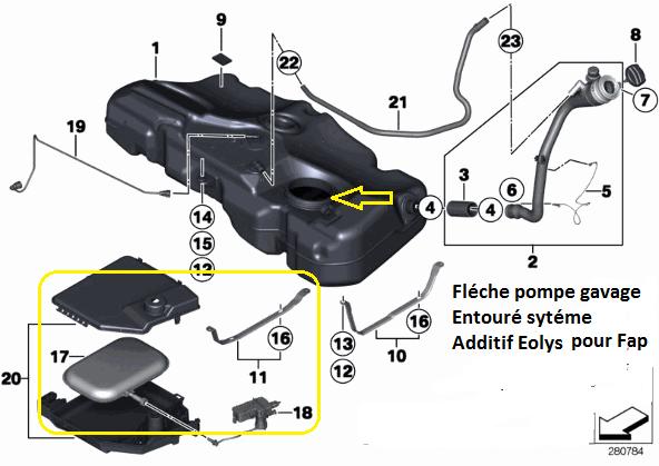 mini cooper 1 6d moteur dv6 psa 110ch an 2007 moteur cale et manque de puissance. Black Bedroom Furniture Sets. Home Design Ideas