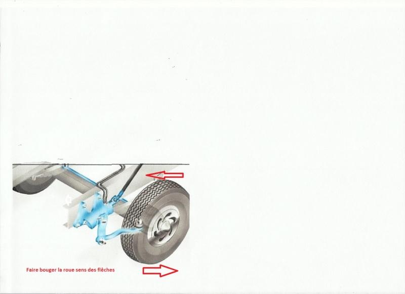 [ BMW E30 324D an 1990 ] Bruit de frottement / claquement au braquage 36_sca10