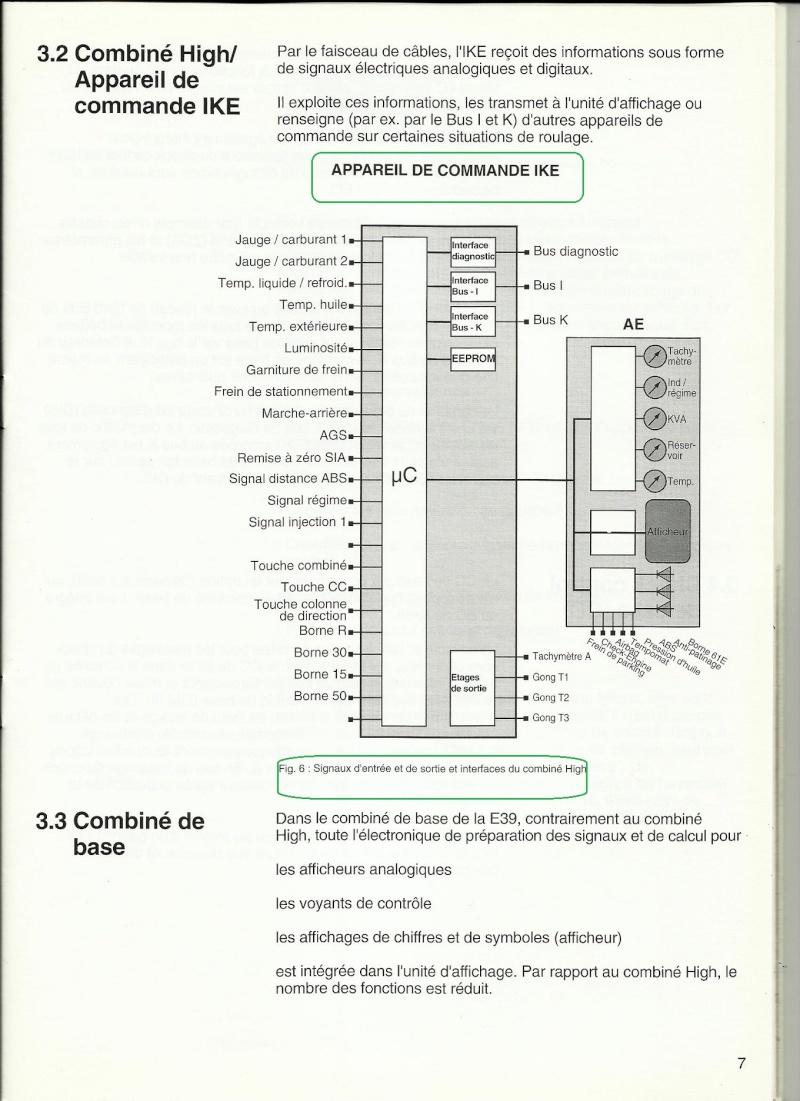 [ BMW E39 M57 an 1999 ] ZKE Plus alimenté (résolu) - Page 2 62_sch10