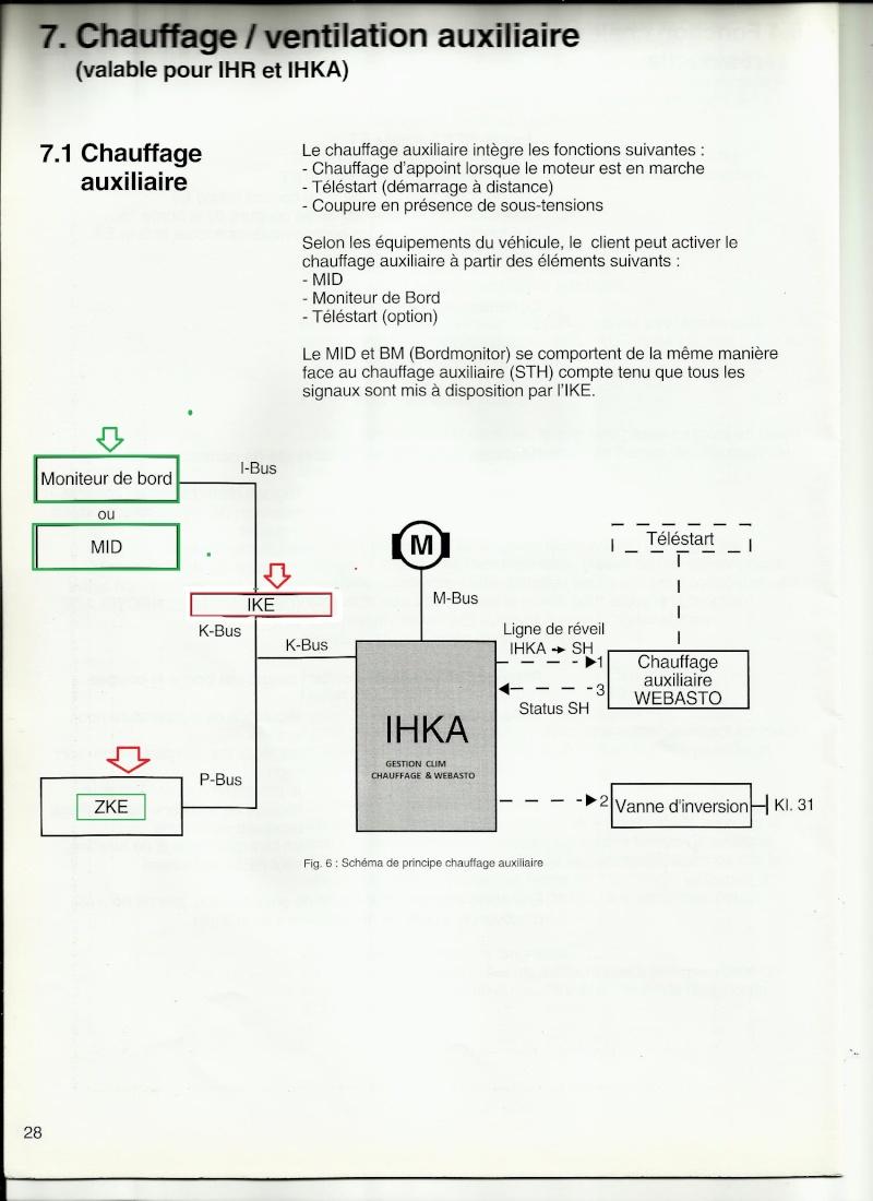 [ BMW E39 M57 an 1999 ] ZKE Plus alimenté (résolu) 64_ihk10
