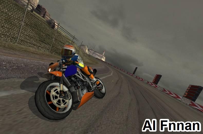 تحميل لعبة MotoGB3 لعشاق السرعة  110