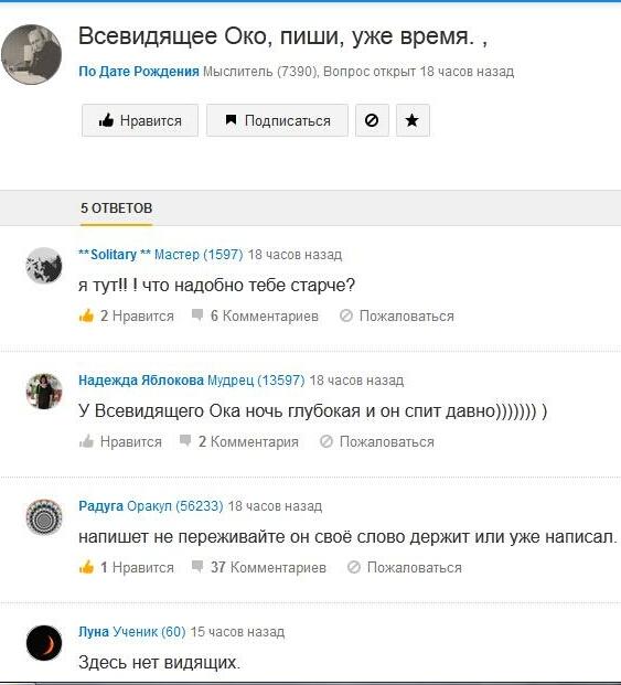 Андрей Чугунов 254