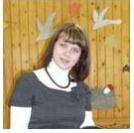 Дарья Дудука 28
